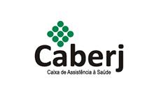 Caberj